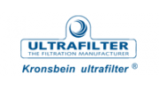 Krosbein Ultra Filter