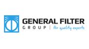 General Filter